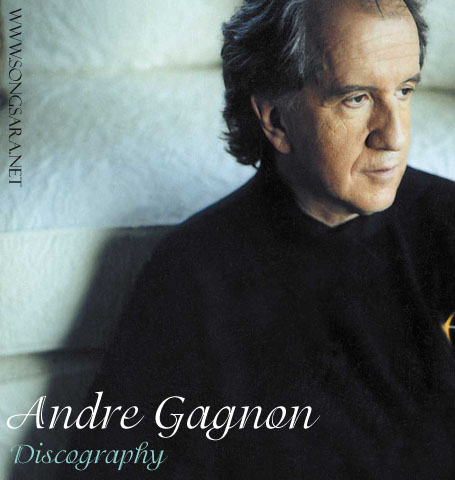 http://dl2.songsara.net/Discography%20Pictures/Andre%20Gagnon%20Discography.jpg