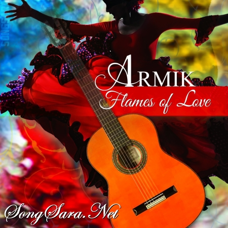 http://dl2.songsara.net/Discography%20Pictures/Armik%20-%20Flames%20of%20Love%202013.jpg