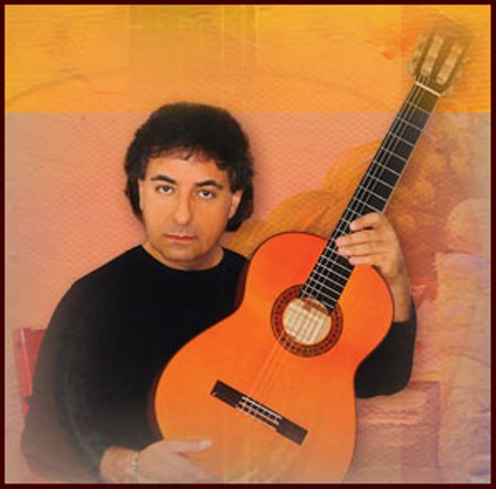 http://dl2.songsara.net/Discography%20Pictures/Armik%2002.jpg