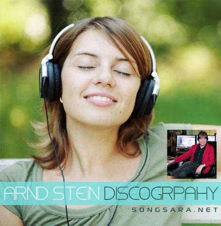 http://dl2.songsara.net/Discography%20Pictures/Arnd%20Stein.jpg
