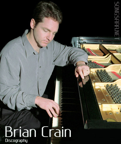 http://dl2.songsara.net/Discography%20Pictures/Brian%20Crain%20Discography.jpg