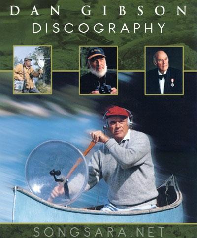 Dan%20Gibson%27s دانلود مجموعه ایی عظیم از فول آلبوم دن گیبسون Dan Gibsons   Discography