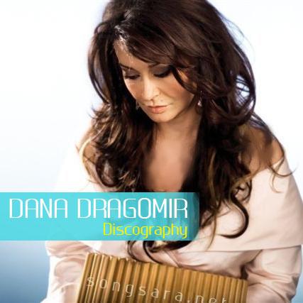 http://dl2.songsara.net/Discography%20Pictures/Dana%20Dragomir.jpg