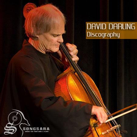 http://dl2.songsara.net/Discography%20Pictures/David%20Darling.jpg