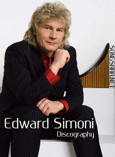 http://dl2.songsara.net/Discography%20Pictures/Edward%20Simoni%20Dicography.jpg