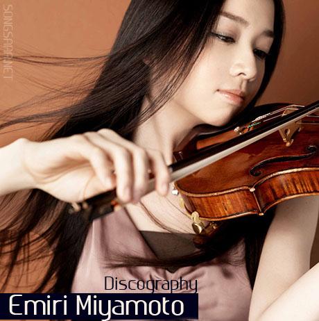 http://dl2.songsara.net/Discography%20Pictures/Emiri%20Miyamoto%20-%20Discography.jpg