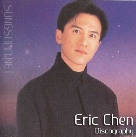http://dl2.songsara.net/Discography%20Pictures/Eric%20Chen%20Discography.jpg