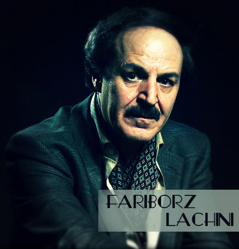 http://dl2.songsara.net/Discography%20Pictures/Fariborz%20Lachini.jpg