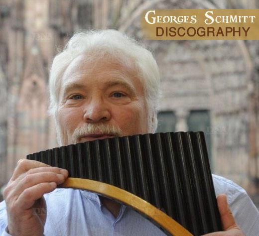 http://dl2.songsara.net/Discography%20Pictures/Georges%20Schmitt.jpg