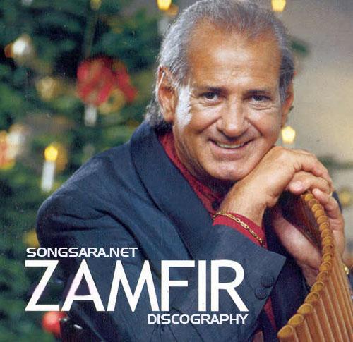 http://dl2.songsara.net/Discography%20Pictures/Gheorghe%20Zamfir.jpg
