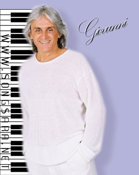 http://dl2.songsara.net/Discography%20Pictures/Giovanni%20Marradi.jpg
