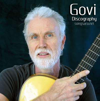 http://dl2.songsara.net/Discography%20Pictures/Govi.jpg