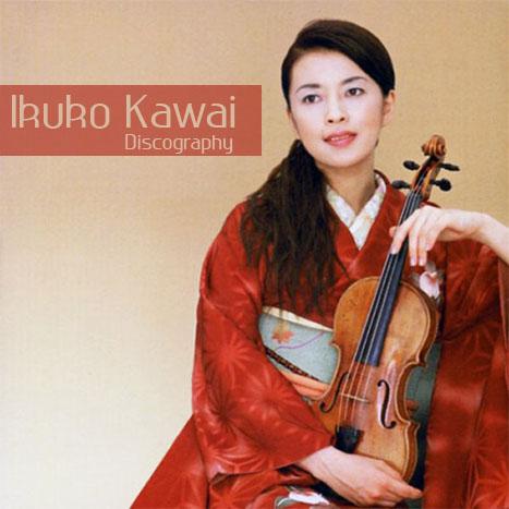 http://dl2.songsara.net/Discography%20Pictures/Ikuko%20Kawai%20-%20Discography.jpg