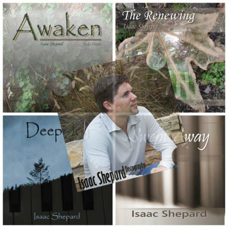 http://dl2.songsara.net/Discography%20Pictures/Isaac%20Shepard%20Discography.jpg