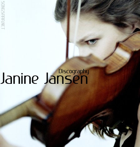 http://dl2.songsara.net/Discography%20Pictures/Janine%20Jansen%20Discography.jpg