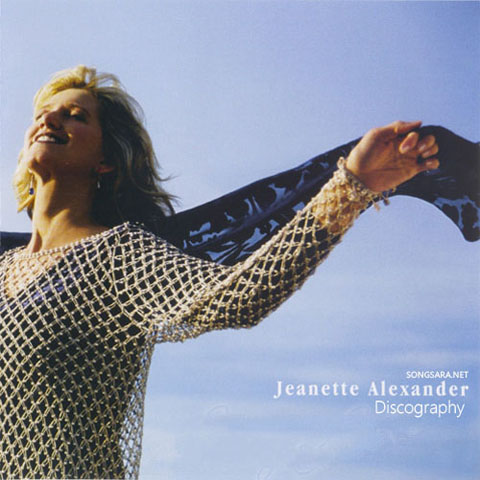 http://dl2.songsara.net/Discography%20Pictures/Jeanette%20Alexander.jpg