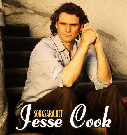 http://dl2.songsara.net/Discography%20Pictures/Jesse%20Cook%20Discography.jpg
