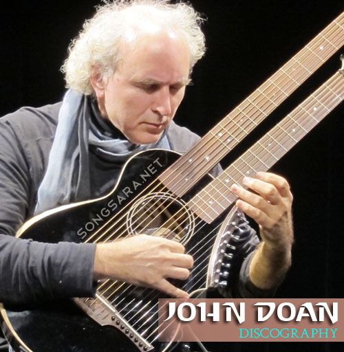 http://dl2.songsara.net/Discography%20Pictures/Johan%20Doan%20-%20Discography.jpg