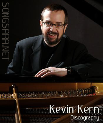 http://dl2.songsara.net/Discography%20Pictures/Kevin%20Kern%20Discography.jpg