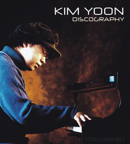 http://dl2.songsara.net/Discography%20Pictures/Kim%20Yoon.jpg