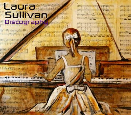 http://dl2.songsara.net/Discography%20Pictures/Laura%20Sullivan.jpg