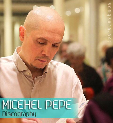 http://dl2.songsara.net/Discography%20Pictures/Michel%20Pepe%20-%20Discography.jpg