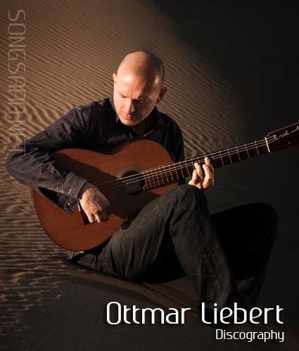 http://dl2.songsara.net/Discography%20Pictures/Ottmar%20Liebert%20Discography.jpg