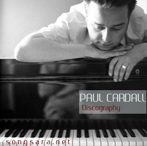 http://dl2.songsara.net/Discography%20Pictures/Paul%20Cardall.jpg