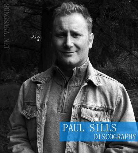 http://dl2.songsara.net/Discography%20Pictures/Paul%20Sills.jpg