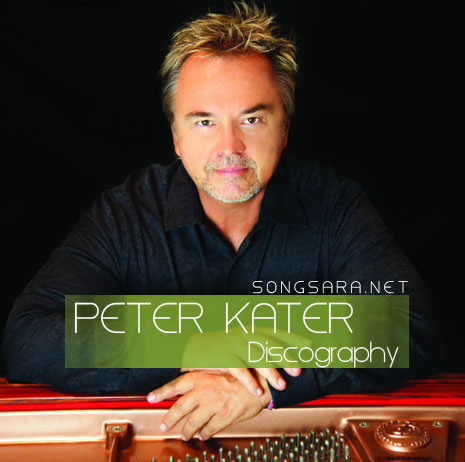 http://dl2.songsara.net/Discography%20Pictures/Peter%20Kater.jpg