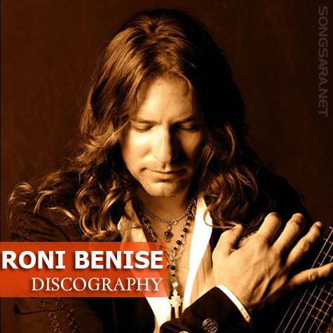 http://dl2.songsara.net/Discography%20Pictures/Roni%20Benise.jpg