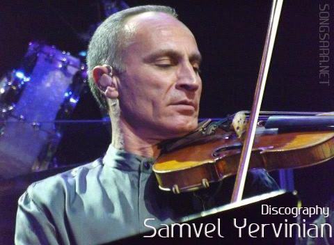 http://dl2.songsara.net/Discography%20Pictures/Samvel%20Yervinyan%20Discography.jpg