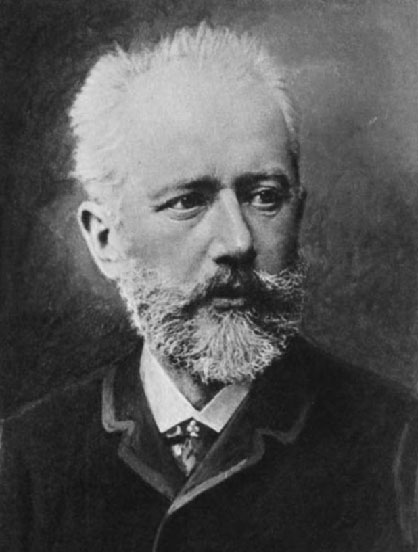 http://dl2.songsara.net/Discography%20Pictures/Tchaikovsky.jpg