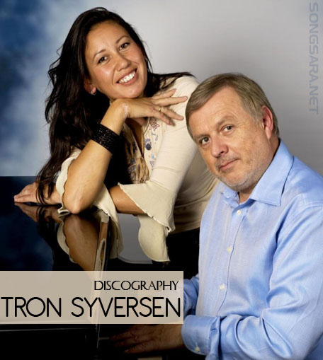 http://dl2.songsara.net/Discography%20Pictures/Tron%20Syversen.jpg