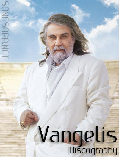 http://dl2.songsara.net/Discography%20Pictures/Vangelis.jpg