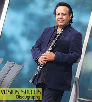 http://dl2.songsara.net/Discography%20Pictures/Vasilis%20Saleas.jpg