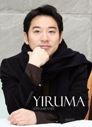 http://dl2.songsara.net/Discography%20Pictures/Yiruma.jpg