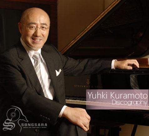 http://dl2.songsara.net/Discography%20Pictures/Yuhki%20Kuramoto.jpg