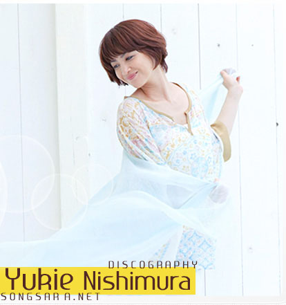 http://dl2.songsara.net/Discography%20Pictures/Yukie%20Nishimura%20Discography.jpg