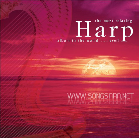 http://dl2.songsara.net/Ramtin/Album-92-2/The%20Most%20Relaxing%20Harp%20Album/The%20Most%20Relaxing%20Harp%20Album.jpg
