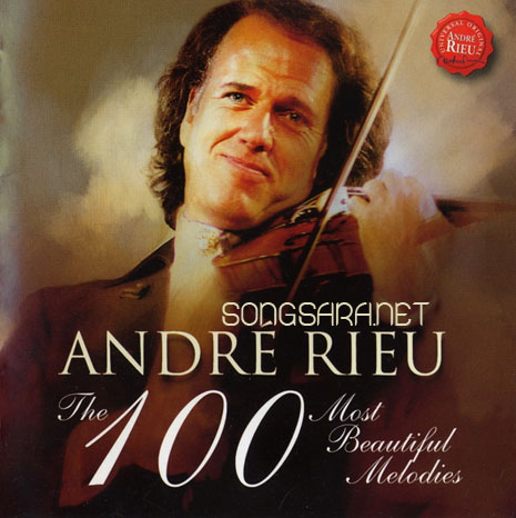 http://dl2.songsara.net/Ramtin/Pictures/Andre%20Rieu%20-%20The%20100%20Most%20Beautiful%20Melodies.jpg