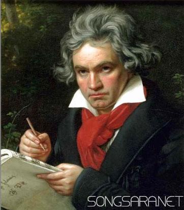 http://dl2.songsara.net/Ramtin/Pictures/Beethoven.jpg
