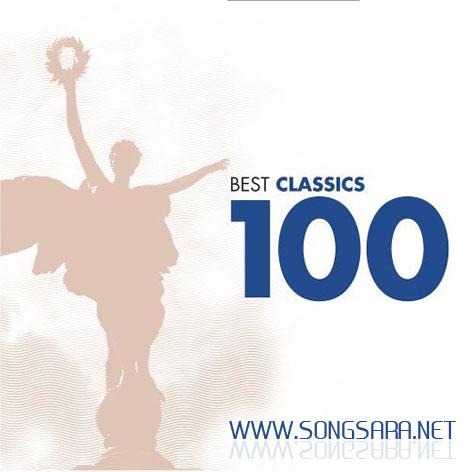 http://dl2.songsara.net/Ramtin/Pictures/Best%20Classics%20100.jpg