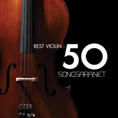 http://dl2.songsara.net/Ramtin/Pictures/Best%20Violin%2050.jpg