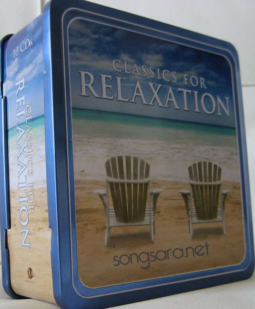 http://dl2.songsara.net/Ramtin/Pictures/Classics%20For%20Relaxation.jpg