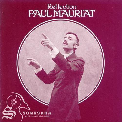 http://dl2.songsara.net/Ramtin/Pictures/Paul%20Mauriat%20%E2%80%93%20Reflection%20(3CD%20Box%20Set)%20(1994).jpg