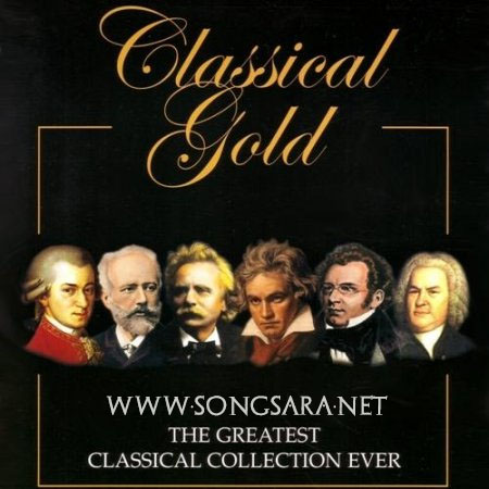 http://dl2.songsara.net/Ramtin/Pictures/VA%20-%20Classical%20Gold%20-%20The%20Greatest%20Classical%20Collection%20Ever%20(50%20CD)%20(2007).jpg