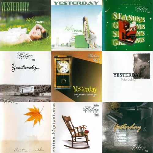 http://dl2.songsara.net/Ramtin/Pictures/Various%20Artists%20-%20Yesterday,%20Relax%20Piano%20Volume%201-7%20(2002-2009).jpg